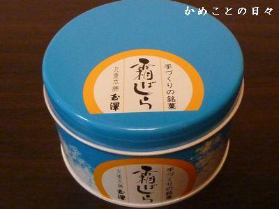 P1350532-shimo.jpg