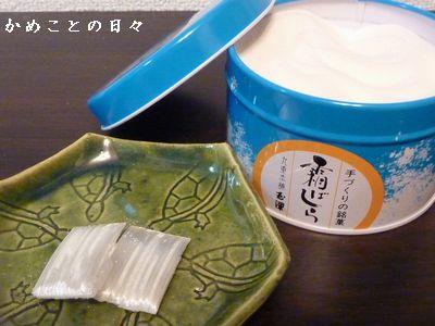P1350542-shimo.jpg