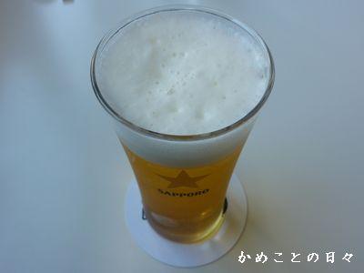 P1370444-beer.jpg