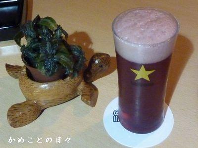 P1380920-beer.jpg