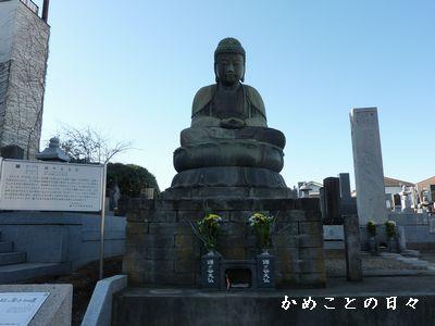 P1390166-dai.jpg