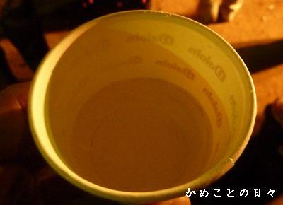 P1390322-sake.jpg