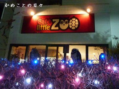 P1390895-zoo.jpg