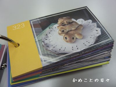 P1400255-323.jpg