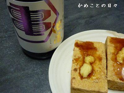 P1400778-sake.jpg