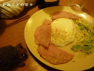 P1410133-egg.jpg