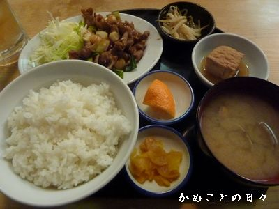 P1410864-teisyoku.jpg
