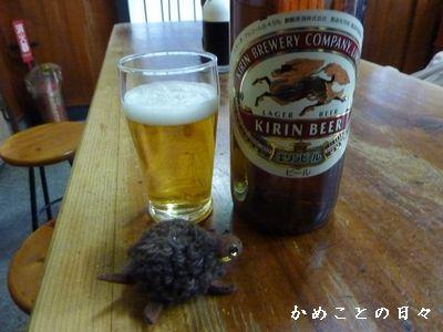 P1420656-beer.jpg