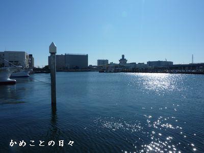 P1440762-minato.jpg