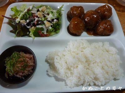 P1450728-lunch.jpg