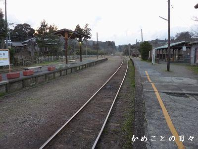 P1470128-11.jpg