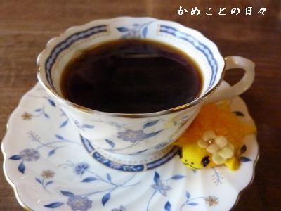 P1470315-cafe.jpg