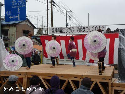 P1470550-hayashi.jpg
