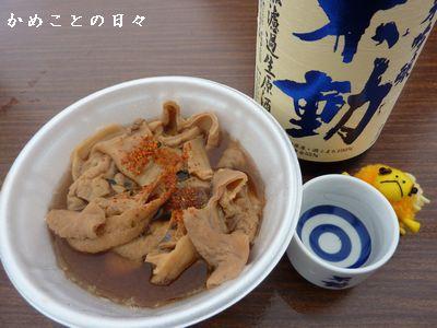 P1470599-sake.jpg