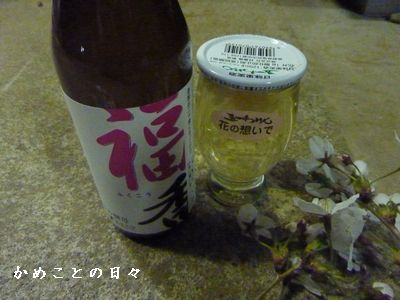 P1490780-sake.jpg