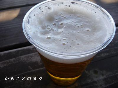 P1600552-beer.jpg