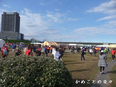 P1610211-adachi.jpg