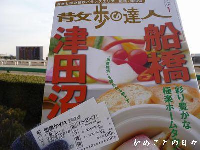P1610423-san.jpg