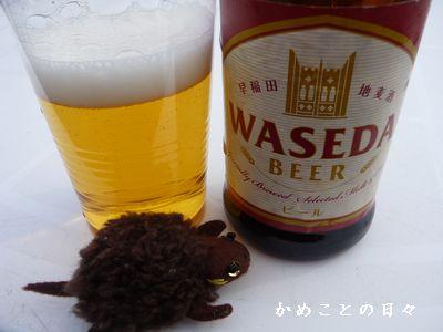 P1610459-beer.jpg