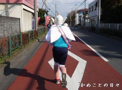 P1610817-yu.jpg
