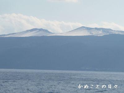 P1610906-miya.jpg