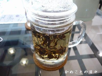 P1620160-tea.jpg