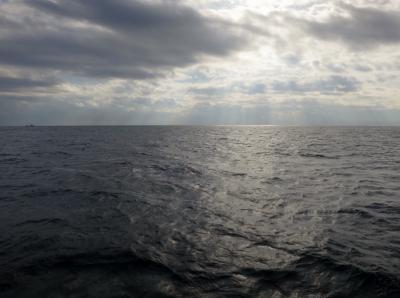 12-09 今日の海