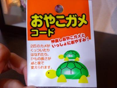 s_P1000963.jpg