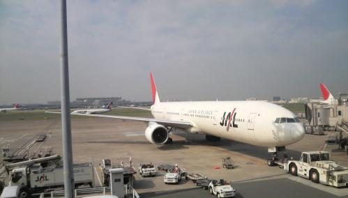 01JAL1