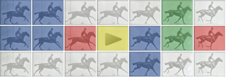 muybridge12-hp-v0.png