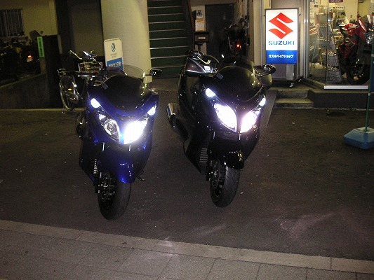 HID10