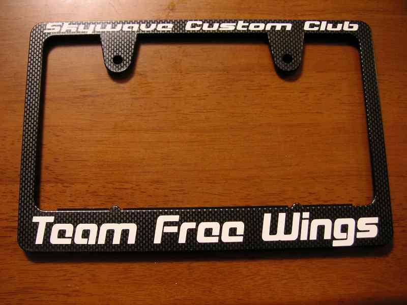Free Wings1