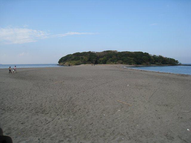 館山ツー2
