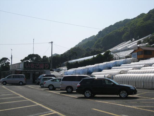 ぽかぽかツー2008-9.jpg
