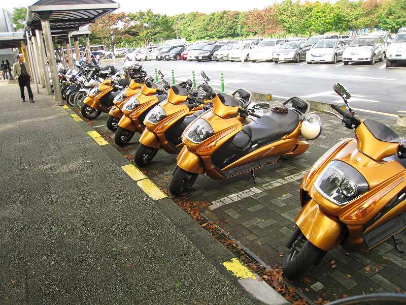 浜松MT前2