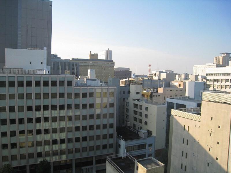 浜松MT2008後1