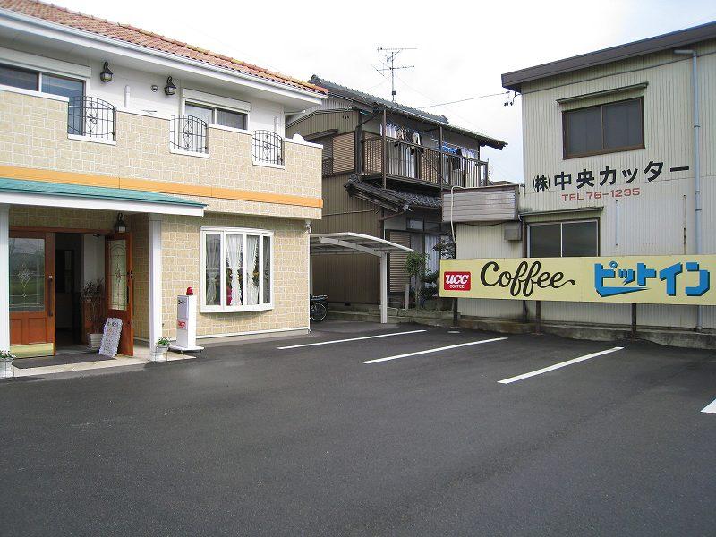 浜松MT2008後3