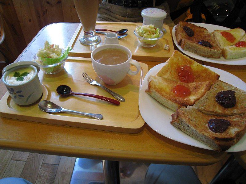 浜松MT2008後4