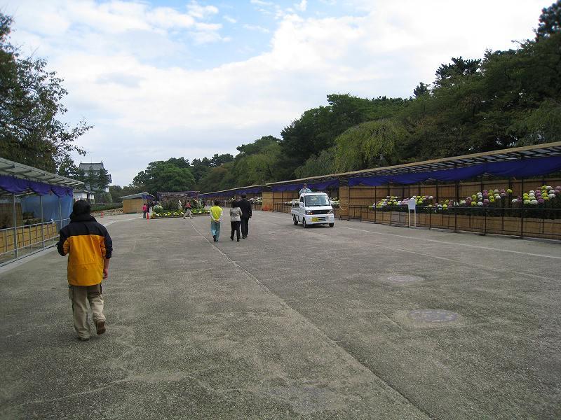 浜松MT2008後8