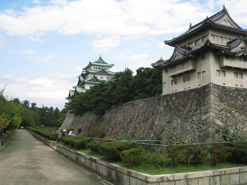浜松MT2008後9