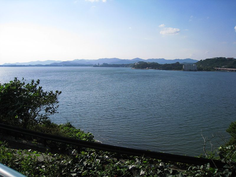 浜松MT2008後13