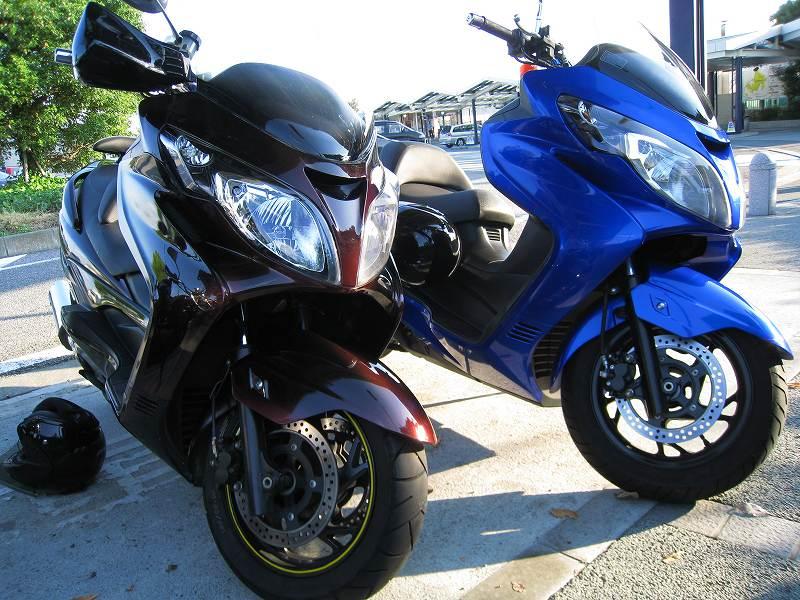 浜松MT2008後16