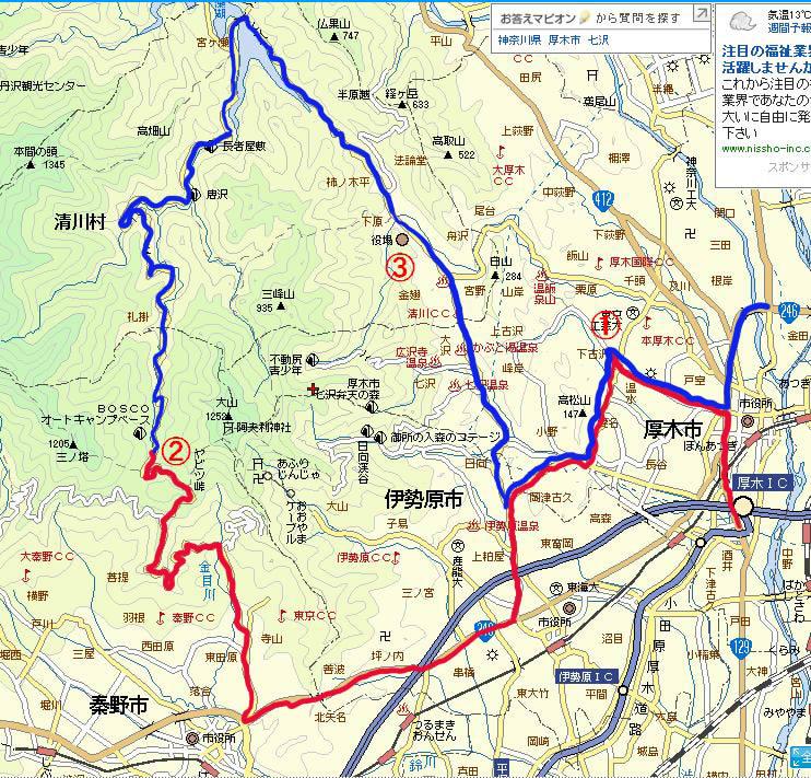 突発シロコロ・ヤビツツー2008MAP.JPG