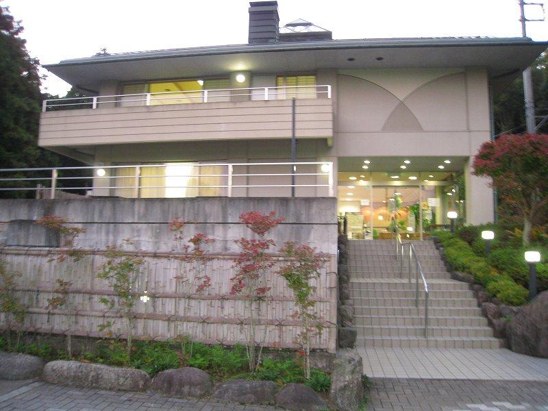 突発!シロコロ・ヤビツツー2008-09.jpg