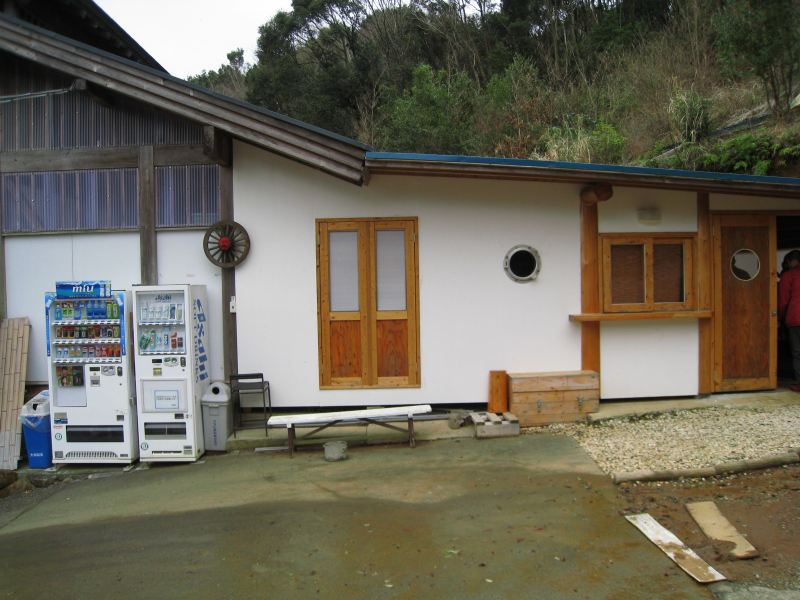 河津桜ツー2009-16