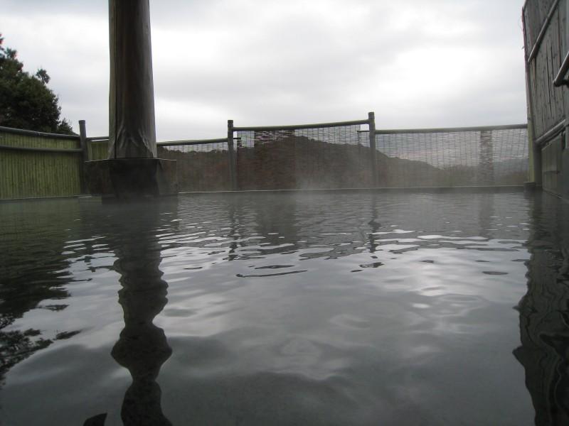 河津桜ツー2009-17
