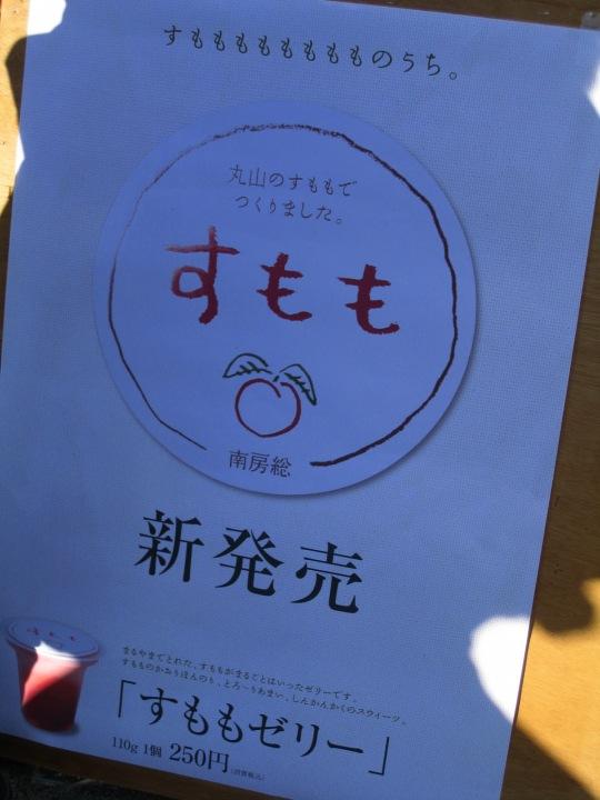 春を探して館山ツー2010-10