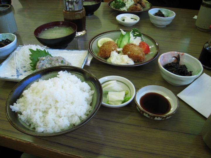 館山ツー2010-22