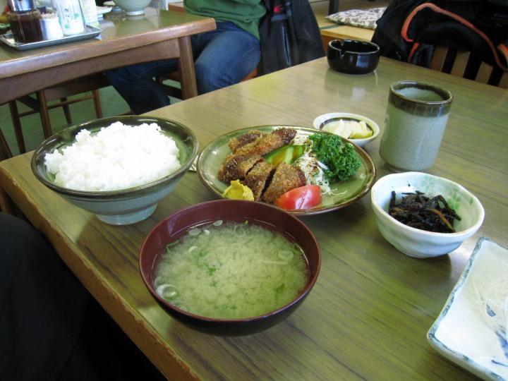 館山ツー2010-23