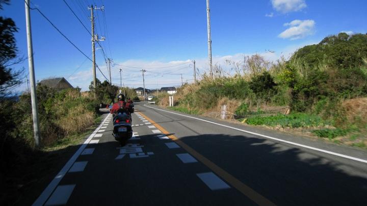 館山ツー2010-33